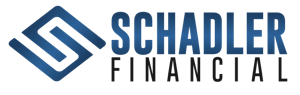 SCHADLER FINANCIAL